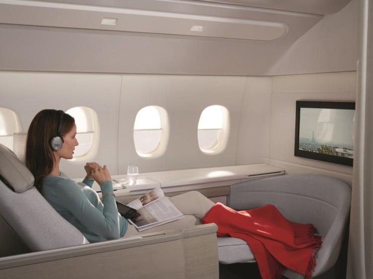 Primeira-Classe-Air-France-1024x768