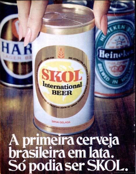 Skol1971