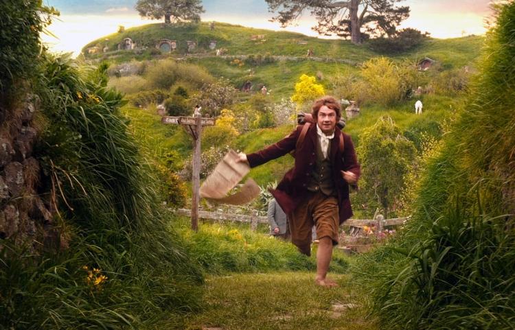 the-hobbit-movie-48-fps
