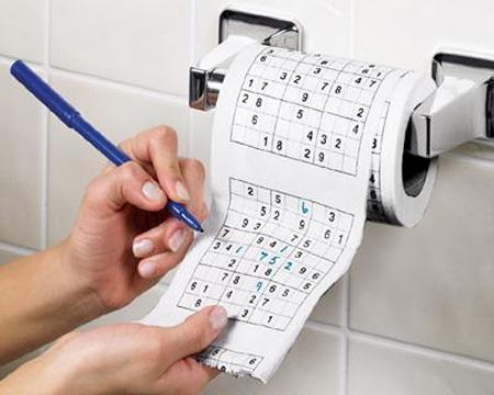 toiletpaper02