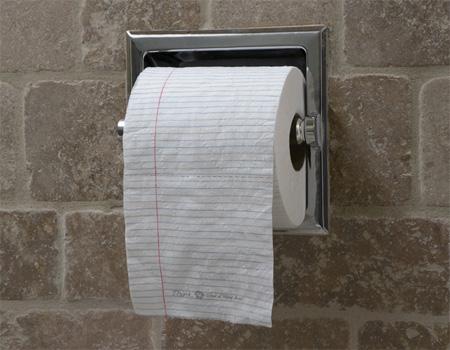 toiletpaper04
