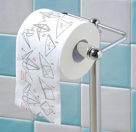 toiletpaper05