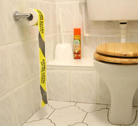 toiletpaper11
