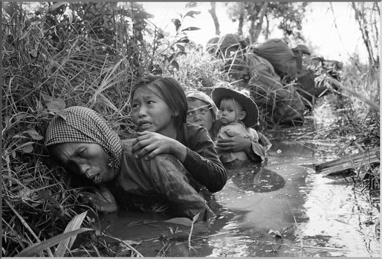 vietnam-war-rare-incredible-pictures-history