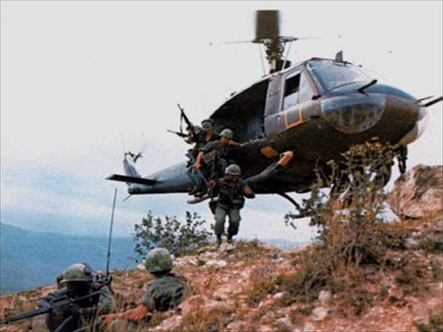 Vietnam-War-Wallpaper-5