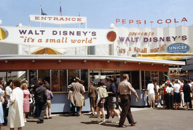 disney-small-world-1964-worlds-fair
