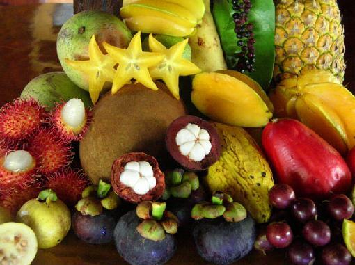 frutas-exóticas-saude