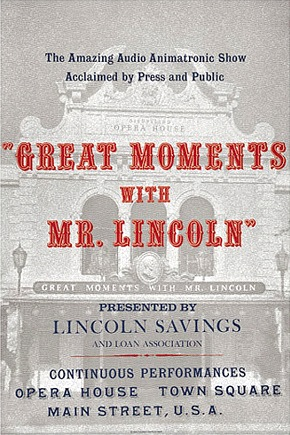 Great_Moments_with_Mr_Lincoln_Poster