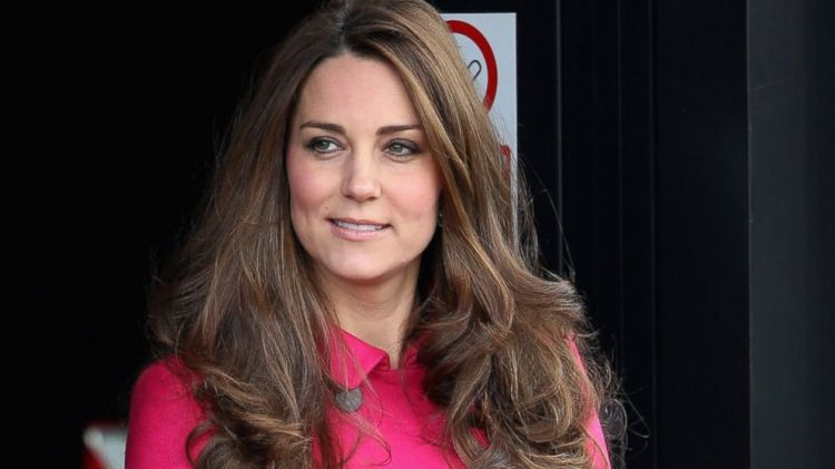 GTY_kate_middleton_jt_150409_16x9_992