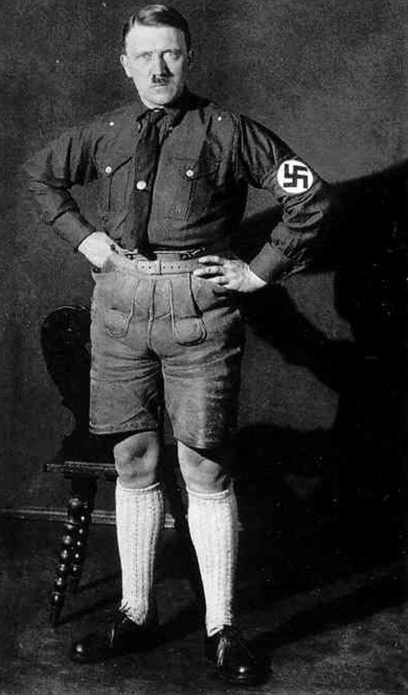 Hitler-276427