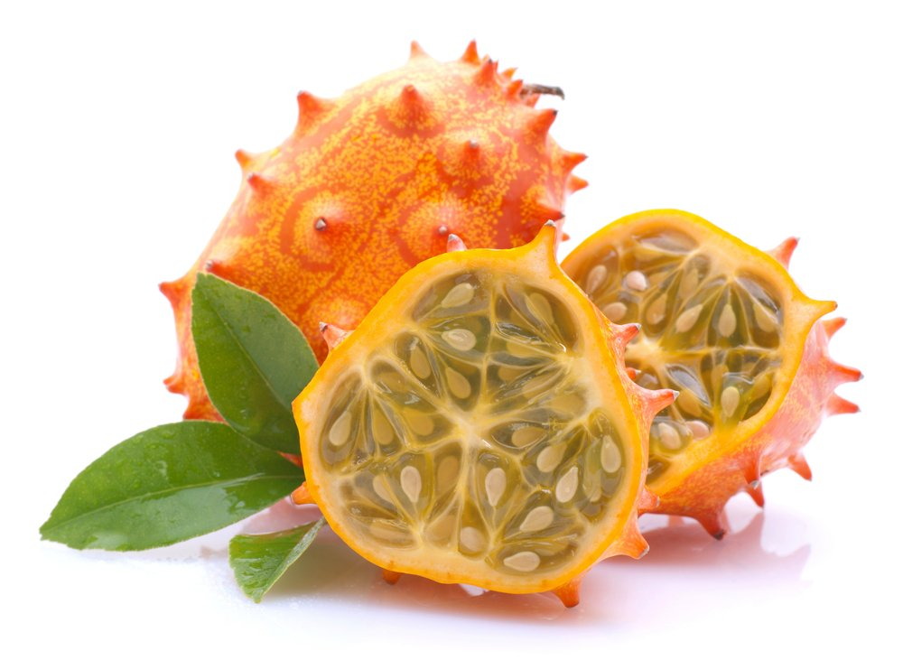 kino-fruta-ajuda-emagrecer