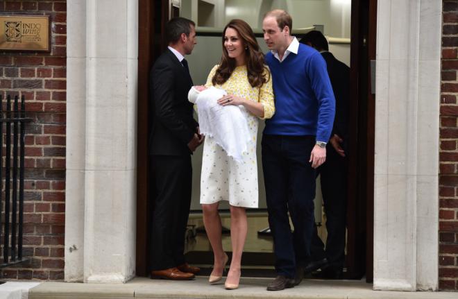 royal-baby