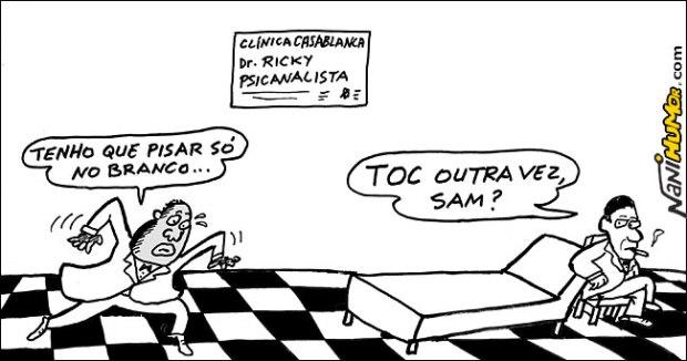 toc-psicanalista-preto-branco