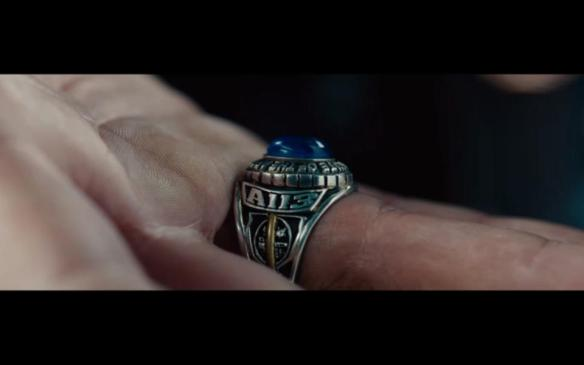 A113_Mission-Impossible-Ghost-Protocol