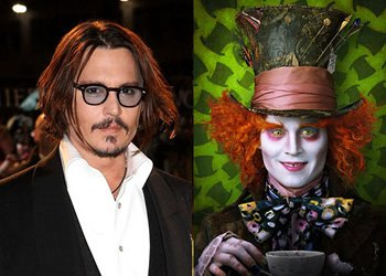 johnny_deep