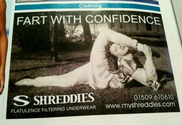 shreddies-ad