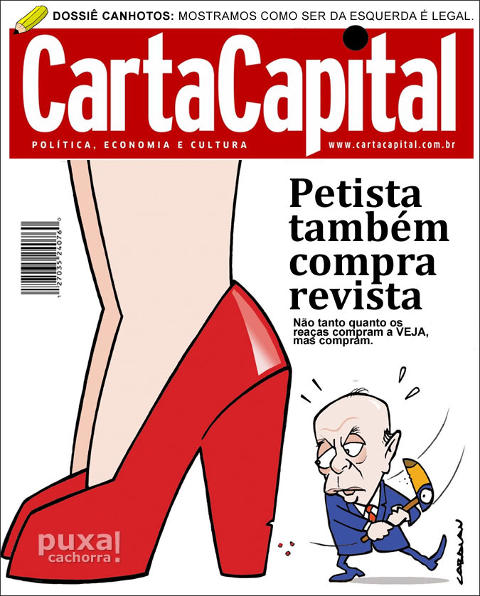 cartacapital_sincera