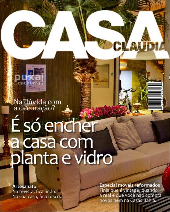 casaclaudia_sincera