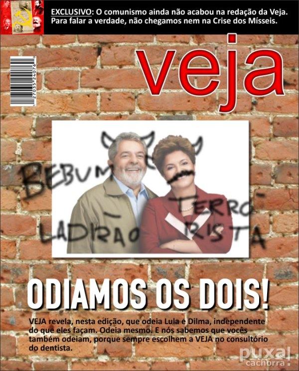 veja_sincera