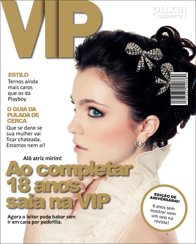 vip_sincera