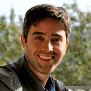 Marcus Alqueres