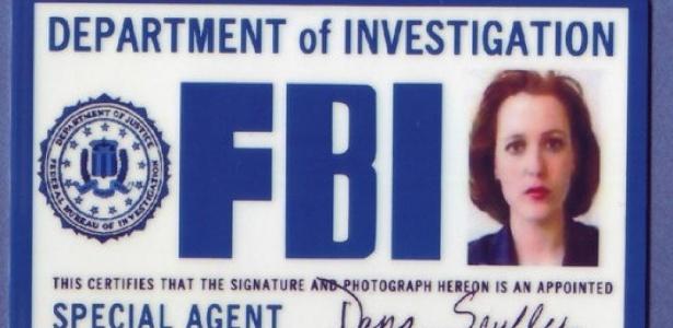 arquivo-x---8---departamento-de-investigacao-1452099272916_615x300