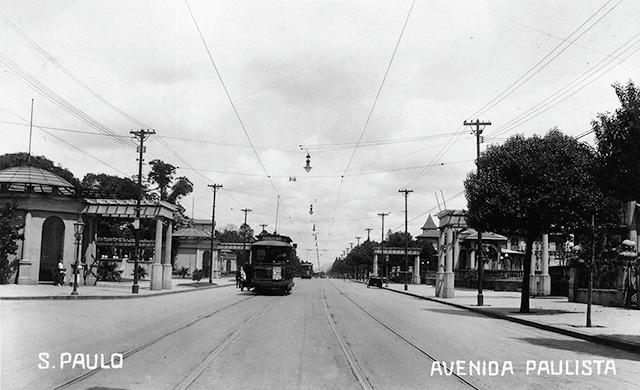 avenidapaulista