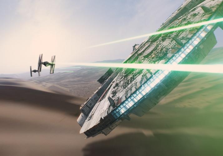 cena-do-novo-star-wars-episodio-vii---o-despertar-da-forca-do-diretor-j-j-abrams-1417202987241_715x500