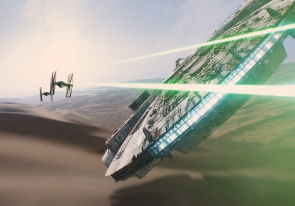 cena-do-novo-star-wars-episodio-vii---o-despertar-da-forca-do-diretor-j-j-abrams-1417202987241_715x500