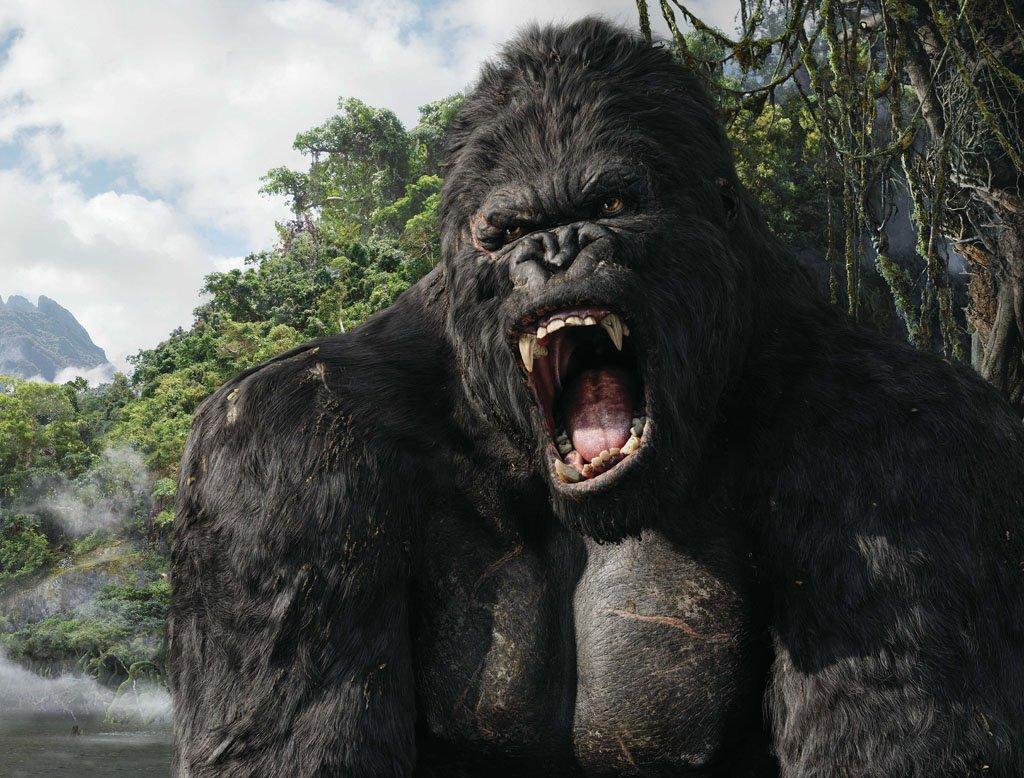 King-Kong-1313131