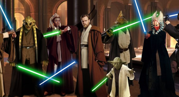 Ordre_Jedi_protecteurs_1.1