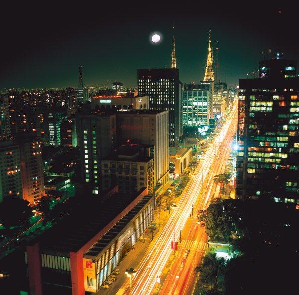 São Paulo. Crédito para Divulgação-Embratur (2)
