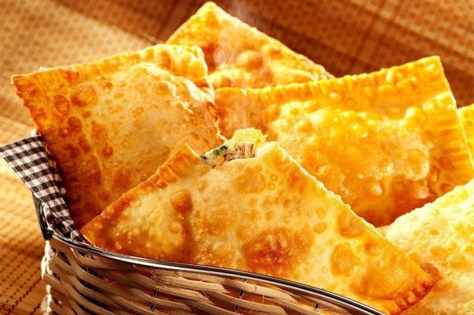 pastel-pasteis-lanchonete-adesivo-comercio-para-cozinha-adesivo-painel-comida