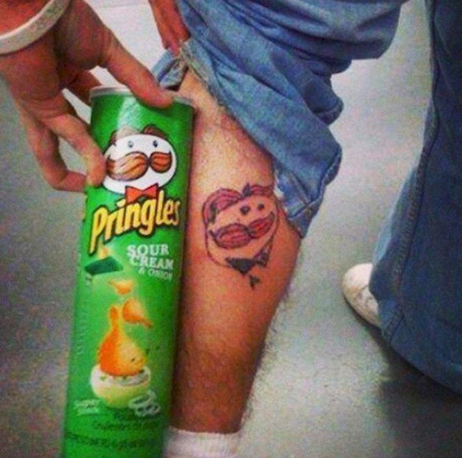 12-@tattoo_fails