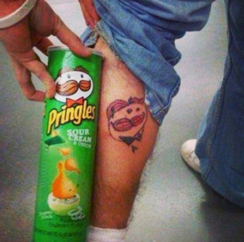 12-@tattoo_fails