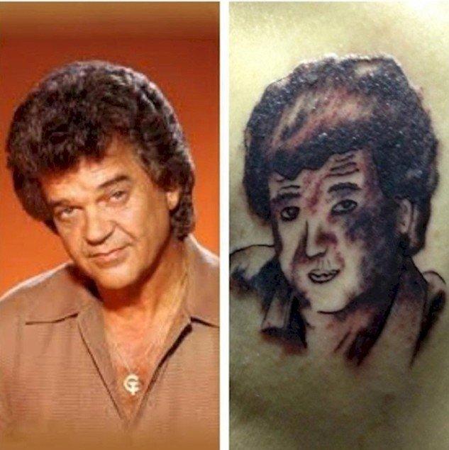 3-Tattoo-Failure-e1457445538835