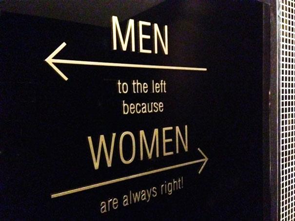 placas-de-banheiro-criativas_1