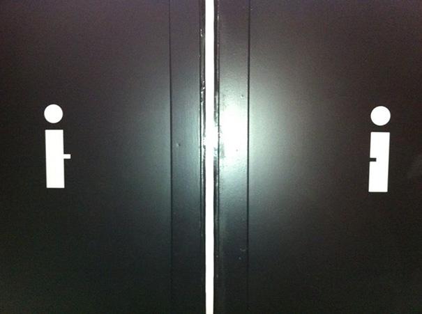 placas-de-banheiro-criativas_10