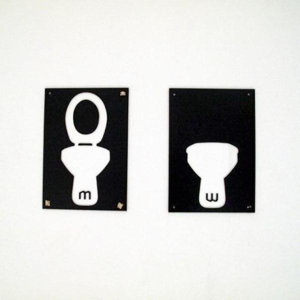 placas-de-banheiro-criativas_12