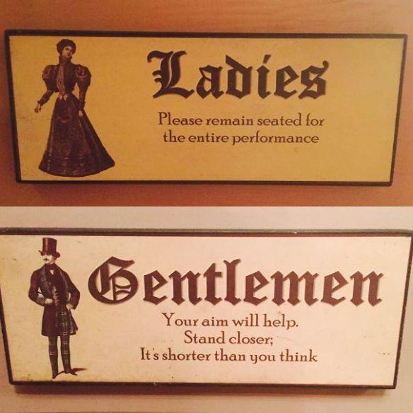 placas-de-banheiro-criativas_16