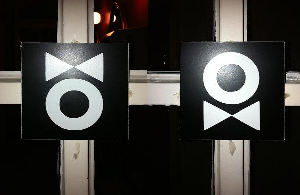 placas-de-banheiro-criativas_18