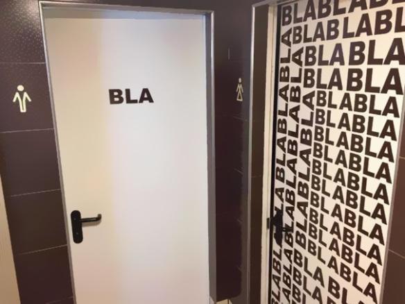 placas-de-banheiro-criativas_3