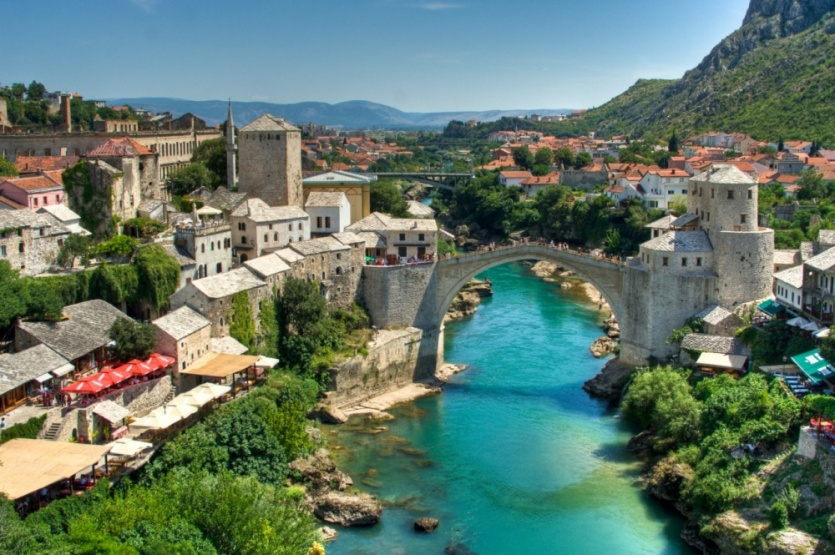221205-1000-1456740743-bosna_nostalgija_mostar