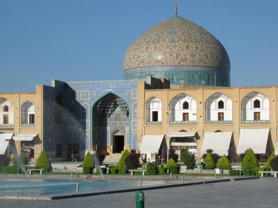 221555-1000-1456740743-Sheikh_Lotfallah_Esfahan