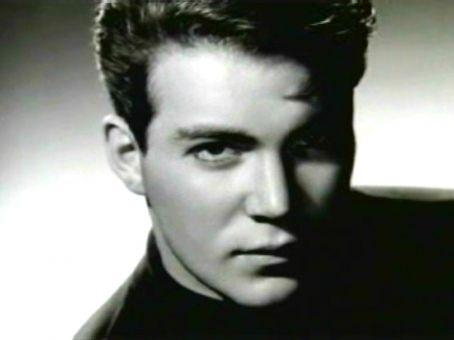 Contemporâneo de Eastwood, aos 24 anos ele também seguia os passos do colega.