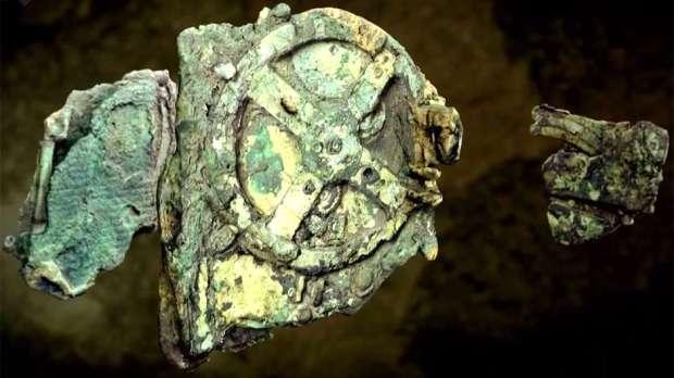 Frágil, intrigante e cheio de surpresas: item 15.087 do Museu Arqueológico Nacional em Atenas