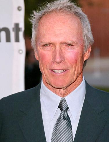 """Só quando foi para a Itália, e estrelou os """"spaguetti-westerns"""", tornou-se um astro. Clint Eastwood, hoje, é um dos atores e diretores mais respeitados do cinema."""