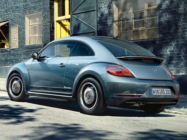 beetle-denim-1